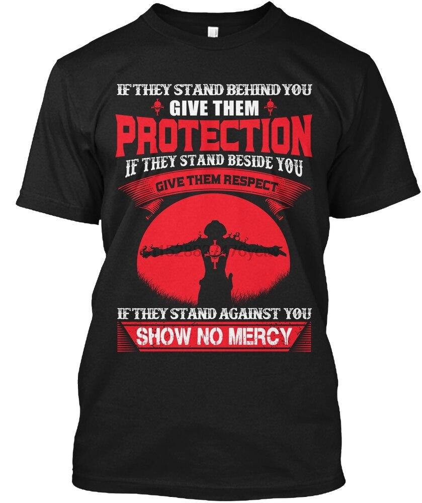 Camiseta para hombre Ace D. Nace Portgas mujeres camiseta
