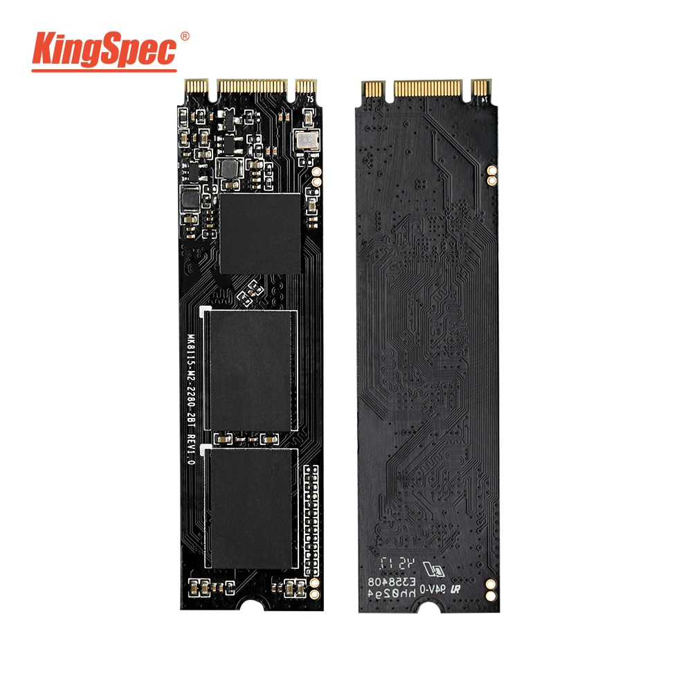 Caliente M2 2280 SSD M.2 SATA 120GB 240 GB 500GB 1TB HDD M2 NGFF SSD 2280mm HDD de 2TB de disco duro para ordenador portátil Xiaomi