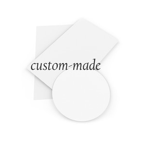 This is for shipping cost or pay for other Leather fabric ribbon or customized