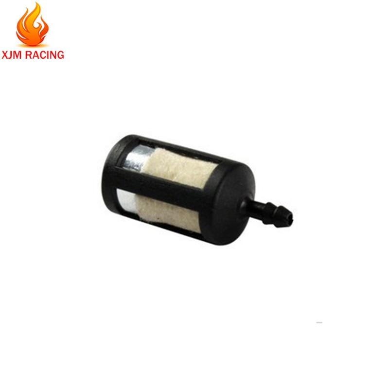 Fuel Filter for Fuel Tanks for 1/5 Rovan Hpi Km Baja Losi Rc Car Parts