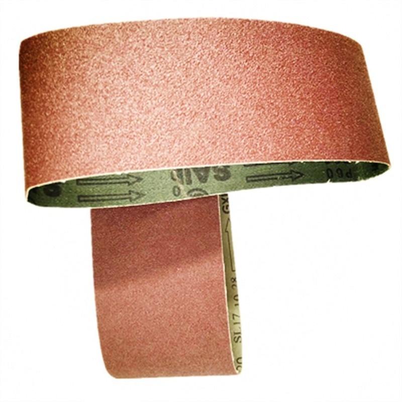 10pcs 100 610mm Sanding Belts 40 800 Grits Sandpaper Abrasive Bands For Sander Power Rotary Tools Dremel Accessories Abrasive Tools Aliexpress