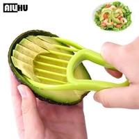 Нож для нарезки овощей и фруктов Посмотреть