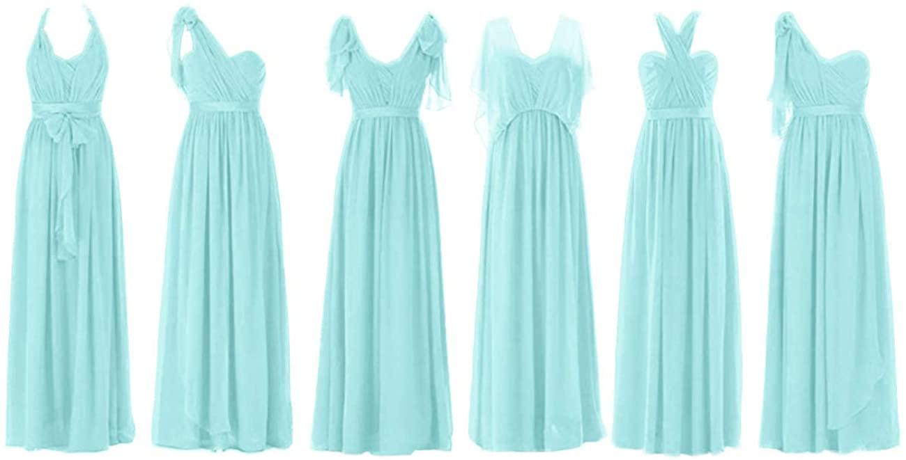 Платья для подружек невесты, длинные платья для выпускного вечера, Платья для подружек невесты, платья для подружек невесты на свадьбу