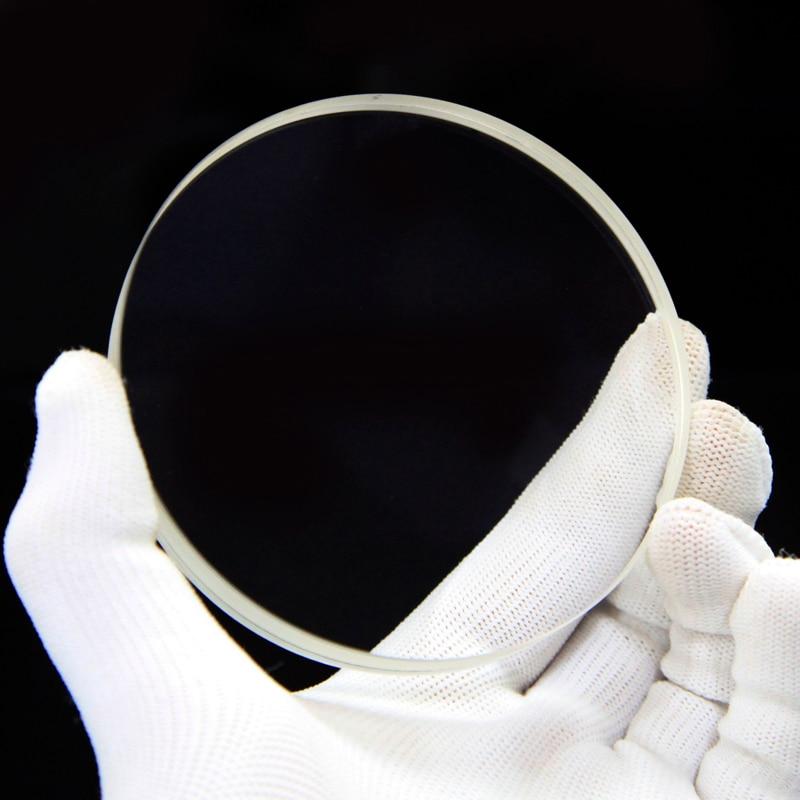 90 мм оптическое стекло фокусное расстояние 900 мм двойная оптика двойной выпуклый ахроматический объектив DIY астрономический телескоп объек...
