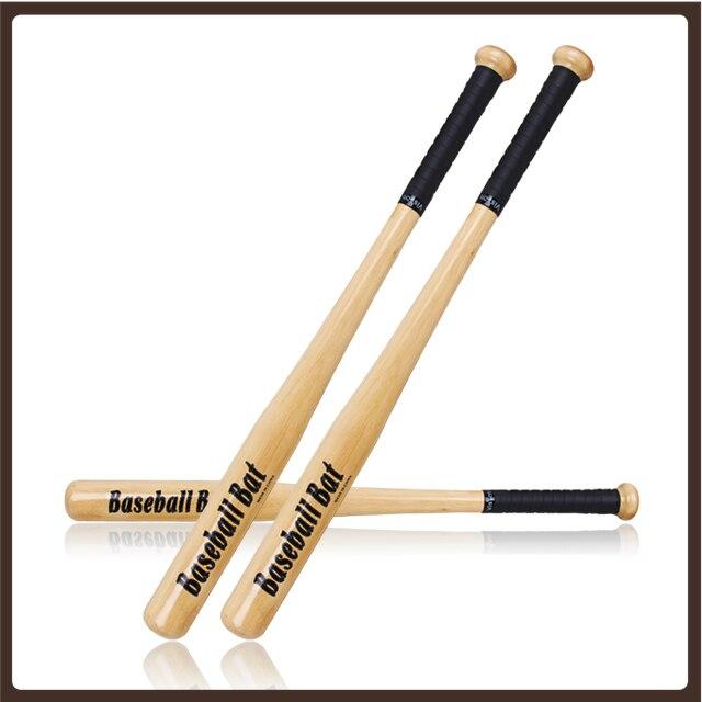 Souvenir Baseball Bat Aluminium Heavy Professional Self-defense Stick Baseball Bat Accessories Kij Baseballowy Beats Softball