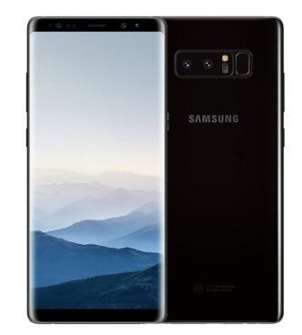 Samsung Galaxy Note 8 N950F N950U 4G LTE Octa Core inch6.3
