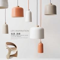 japan hanging ceiling lamps luminaire suspendu glass bedroom living room  hanging ceiling lamps