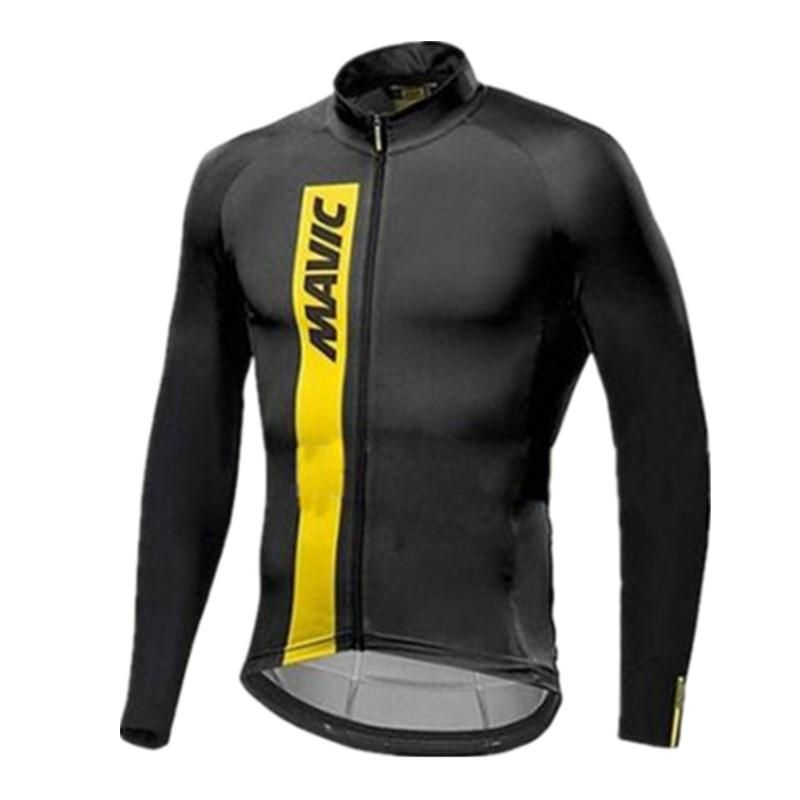 2019-nueva-montana-jersey-para-descensos-bicicleta-dh-rbx-ciclismo-racing-ropa-de-camiseta-de-motocross-para-hombres-manga-larga-jersey-ciclismo
