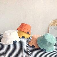 Отличные панамы для малышей