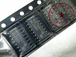5pcs MC3486DR ASSIM-16