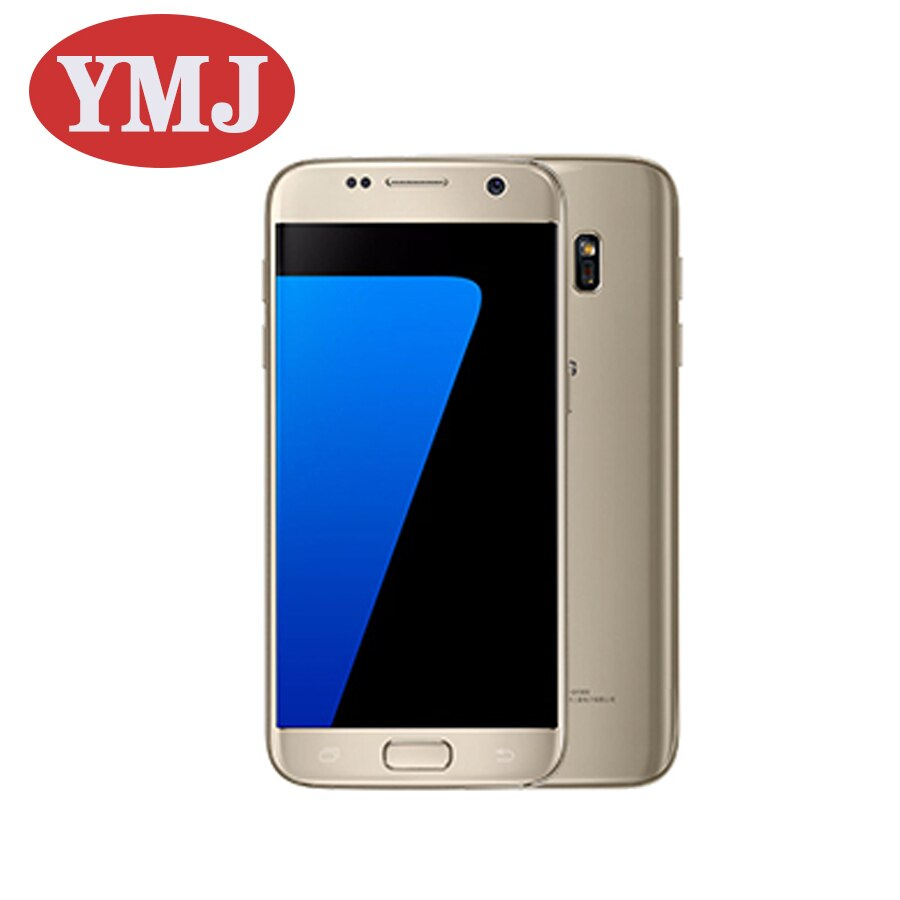 used-original-samsung-galaxy-s7-g930p-g930f-g930v-mobile-phone-5-1-inch-4gb-32gb-rom-4g-lte-nfc-gps-12mp-unlocked-smart-phone