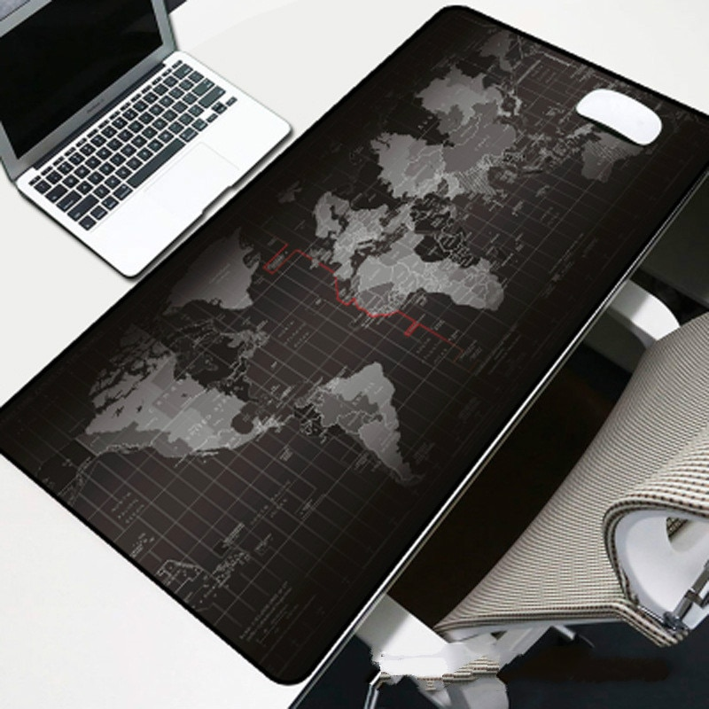 xxl-alfombrilla-de-raton-grande-para-gamer-alfombrilla-de-raton-grande-para-ordenador-superficie-de-raton-teclado-escritorio
