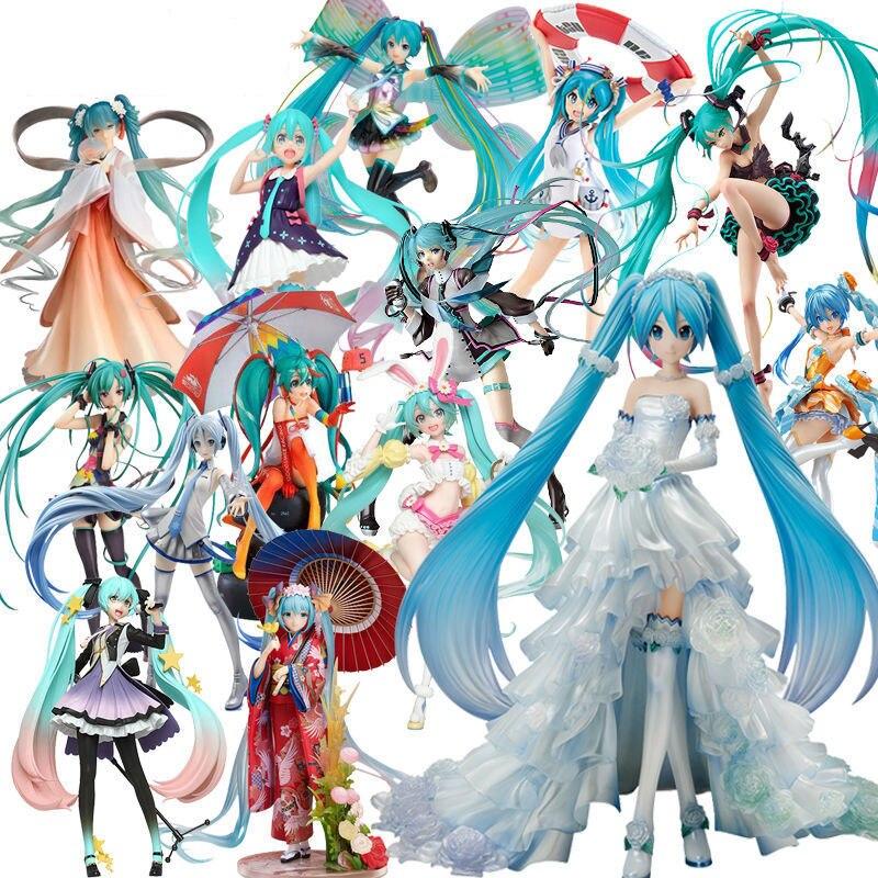 hatsune-muneca-movil-miku-sakura-juguete-de-pvc-hatsune-miku-cosplay-decoracion-del-hogar-figura-de-hatsune-miku