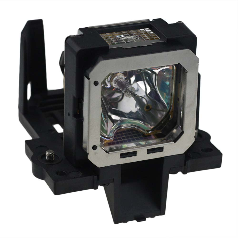 Replacement Projector Lamp PK-L2312U for JVC DLA-RS46 DLA-RS48 DLA-RS4810 DLA-RS49 DLA-RS4910 DLA-RS56 DLA-RS57 DLA-RS66
