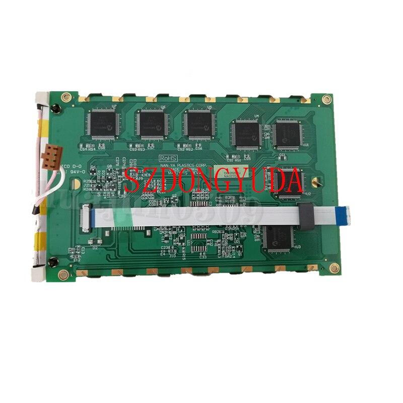 جديد متوافق LMBGANA32S82CKS MA32YGA ل PWS6600S-S PWS6600S-P وحدة عرض إل سي دي