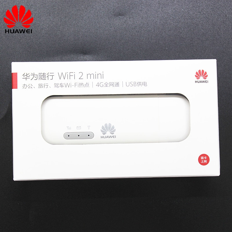 Desbloqueado huawei e8372 E8372h-820 wingle lte cat4 150mbps universal 4g usb modem wifi móvel dongle pk E8372h-153