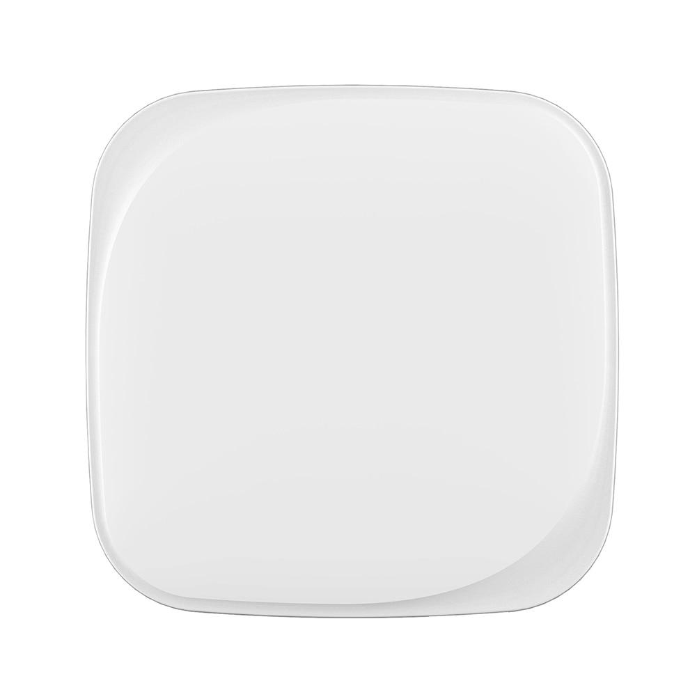 Bridge Smart Home Gateway Hub Remote Control Devices Via Smart Life APP Support Reliable Local Device Scene Linkage