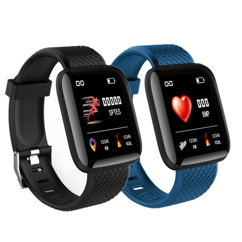 Часы smart watch es smart watch homens фитнес браслет smarth relógio smart watch smart watch Relógio saúde Смарт Часы Smartwatch
