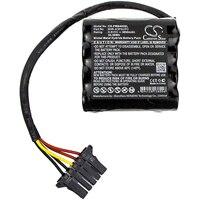 Cameron Sino Battery for Okuma MB4000 MB4000a 8HR-4/3FAUPCE5503-07E-001