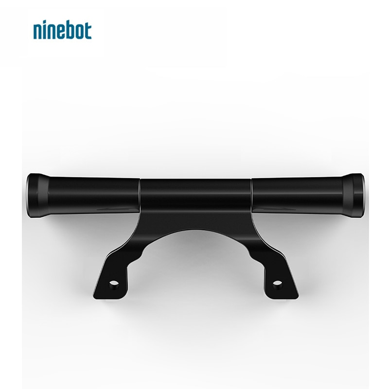 Металлическая подставка для парковки Ninebot One A1 S1 S2, Моноцикл, одно колесо, самобалансирующийся скутер, аксессуар