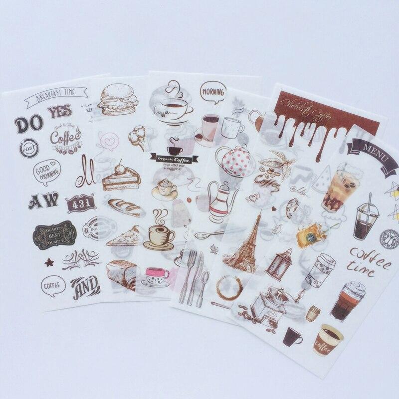 6-lenzuola-pack-casa-di-caffe-di-carta-washi-adesivi-decorativi-conto-mano-decor
