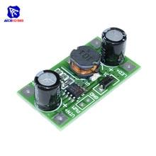 Diymore DC 5-35V 700mA 3 W/350mA 1W LED pilote PWM variateur de lumière constante courant abaisseur Module