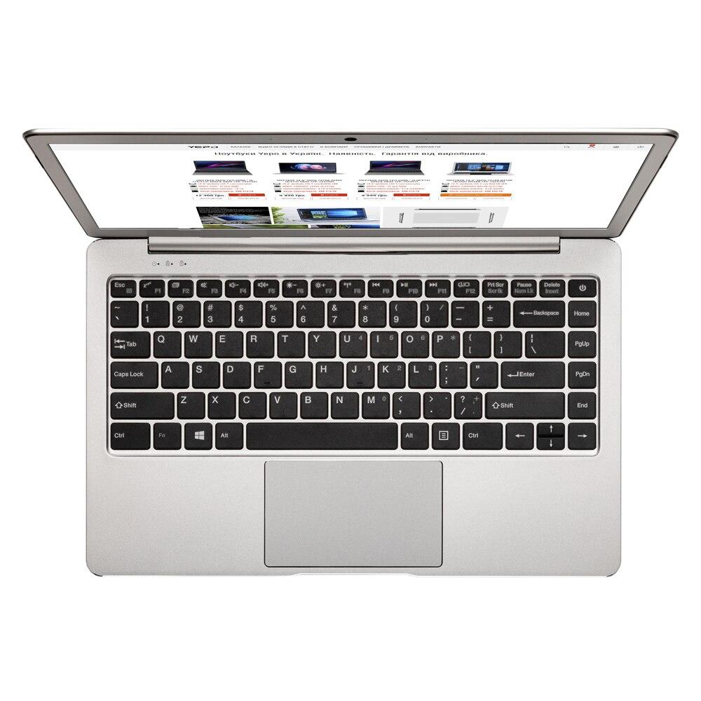 Laptop14 pulgadas, 4GB + 64GB, tableta inteligente para ordenador portátil, windows 10, para videojuegos, Wifi, portátil de segunda mano robusto usado msi