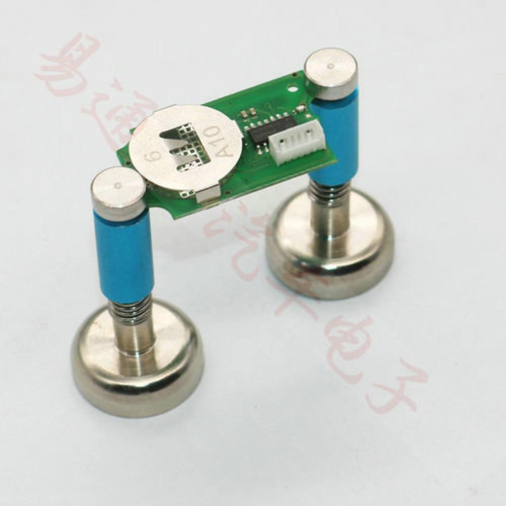 Locksmith Tool Universal Fixture Board PCB Holder Work Station for Car Key Circuit Board Repair Tools