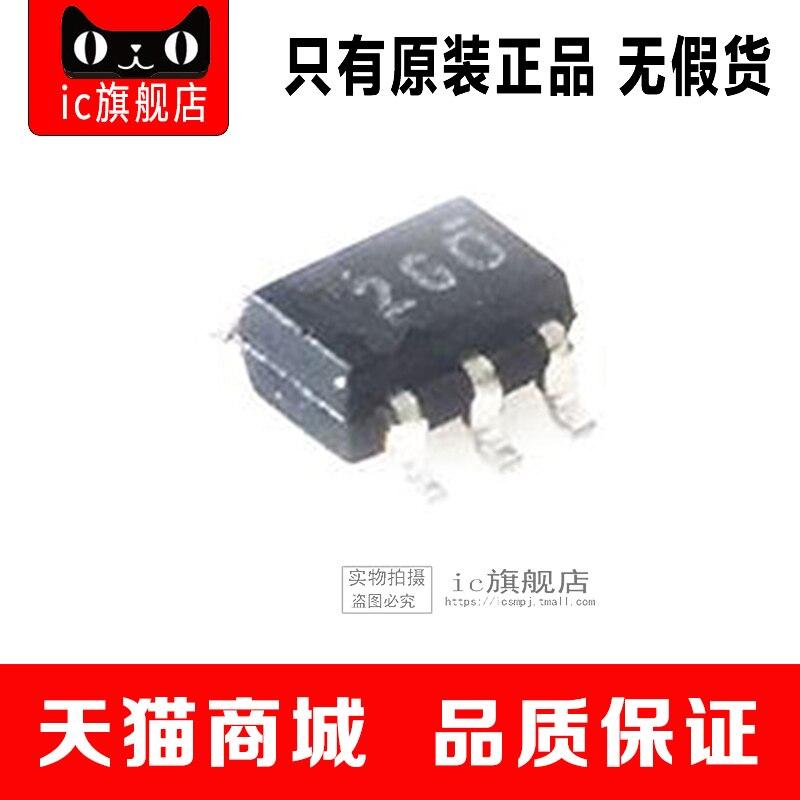 TXS0101DCKR SC70-6 TXS0101