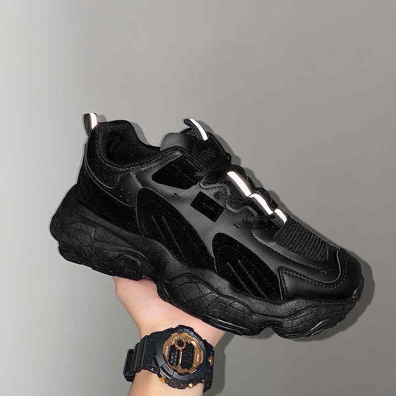 Sneakers for Men Shoes Men Brand Sneakers Men Shoes Sport Shoes Sport Men Running Shoes Men's Sports