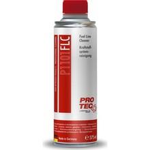Nettoyage de ligne dessence Protec 375 ml