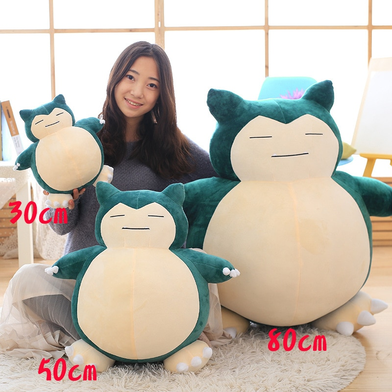 colorful cute caterpillar big insect plush toys doll with pp cotton stuffed animal pillow for children adult gifts Snorlax plush doll Cute bear Big size stuffed toys soft Pillow Gifts for children kids birthday present