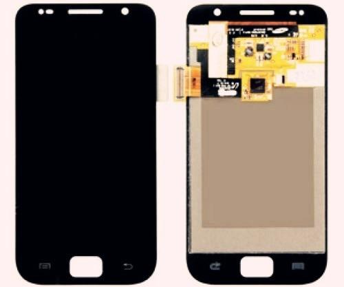 I9000 para Samsung Galaxy S S1 I9000 LCD pantalla táctil digitalizador montaje reemplazo