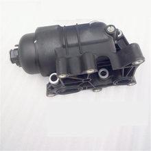 Hyundai-filtre à huile   Moteur, moteur, moteur, Santa fe, pour kia Sorento, 2.2, purificateur dair Diesel