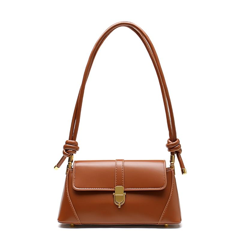 2020 luxo louis crossbody sacos para bolsas femininas e bolsas de alta qualidade axillary messenger bag embraiagens femininas luis vuiton