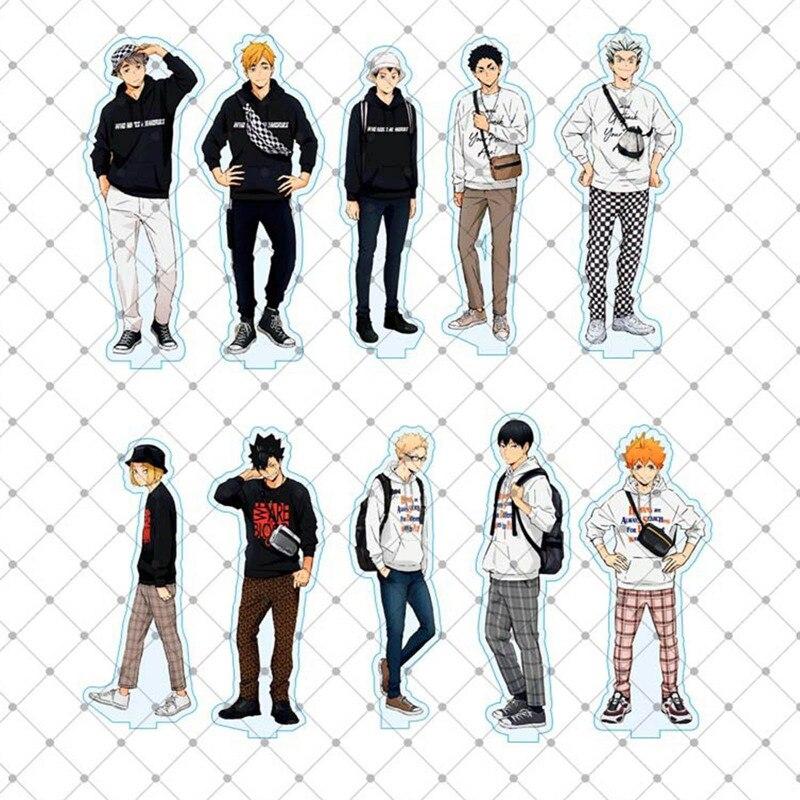 anime-tee-kenma-kozume-tsukishima-figura-de-accion-acrilico-juguetes-coleccion-muneco-de-anime-de-dibujos-animados-modelo-stand-modelo-titular-de-placa