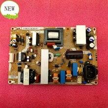 Новинка, оригинальная отличная плата питания для samsung LA32C360E1 детской модели PSLF121401A Φ 00338B LE32C450E1W