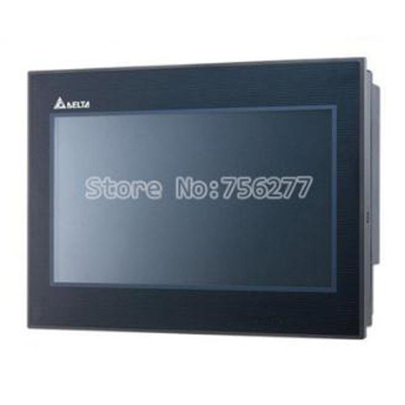 DOP-103BQ pantalla táctil HMI básica de 4,3 pulgadas reemplaza DOP-B03S211 nuevo en caja