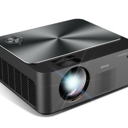 W2 أندرويد العارض 2000 لومينز 1080P الفيديو المسرح المنزلي