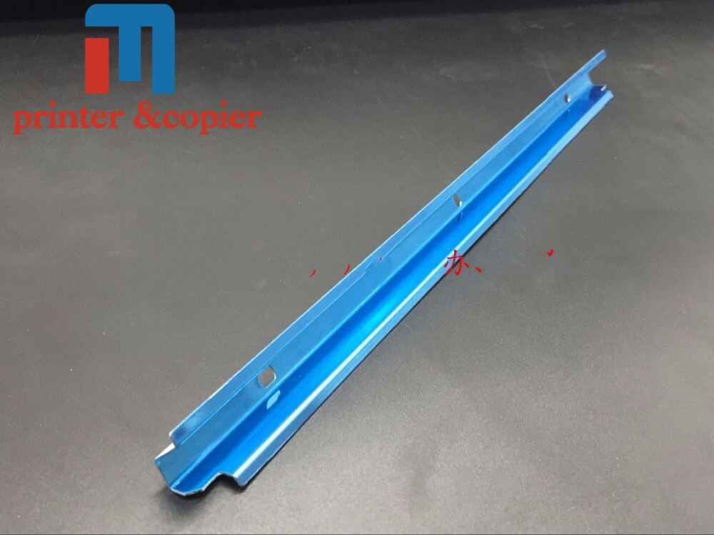 Pantalla reflectora de fijación fusor para Ricoh MPC5502 C4502 C3502 C3002 Pantalla de lámpara fusor