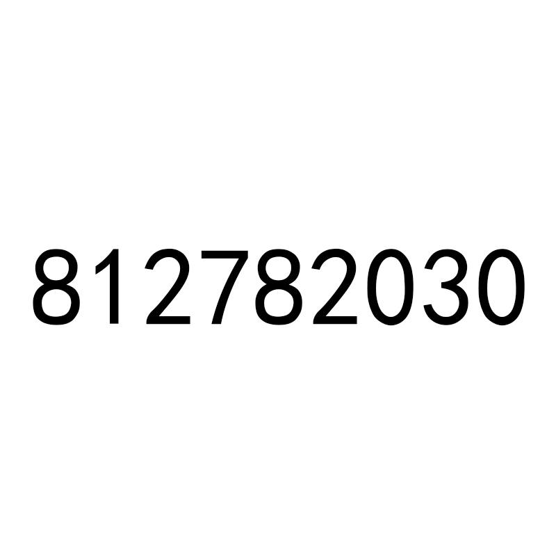 812782030