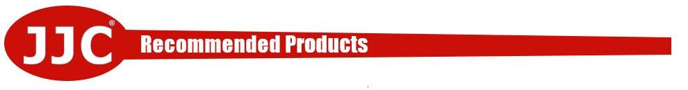 protetora da pele para panasonic DC-G100 g110