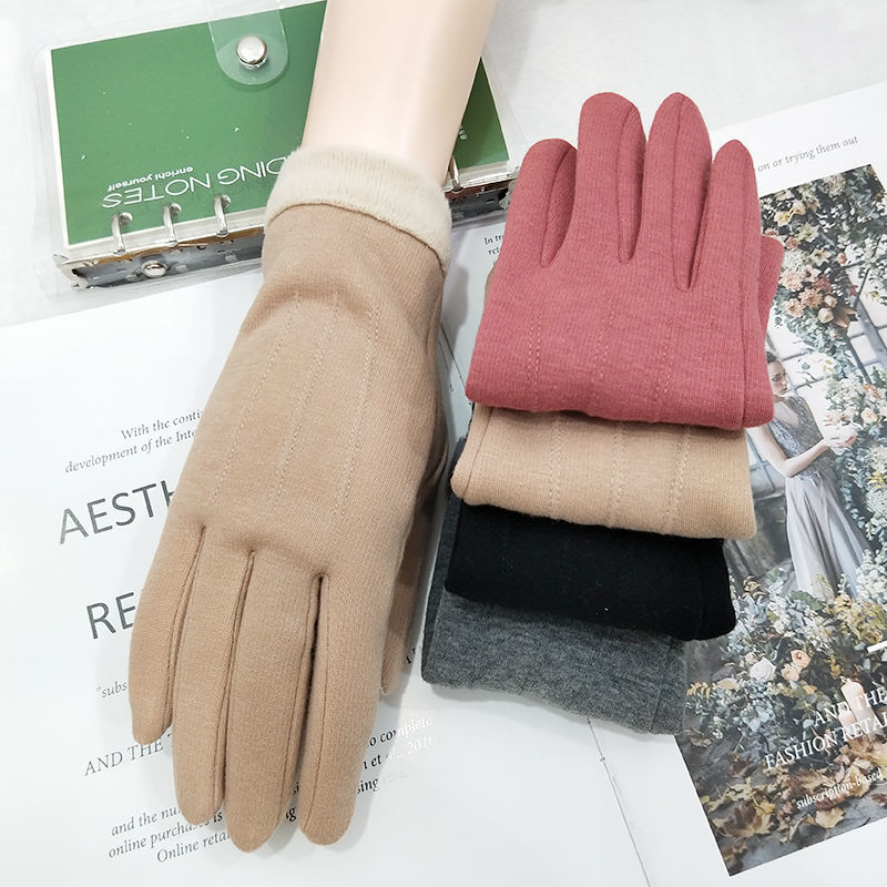 low temperature resistant gloves liquid nitrogen lng natural gas ice storage antifreeze thick warm cold gloves for adult Fashion Touch Screen Women Gloves Mobile Phone Touch Screen Gloves Winter Thick & Warm Adult Gloves Women