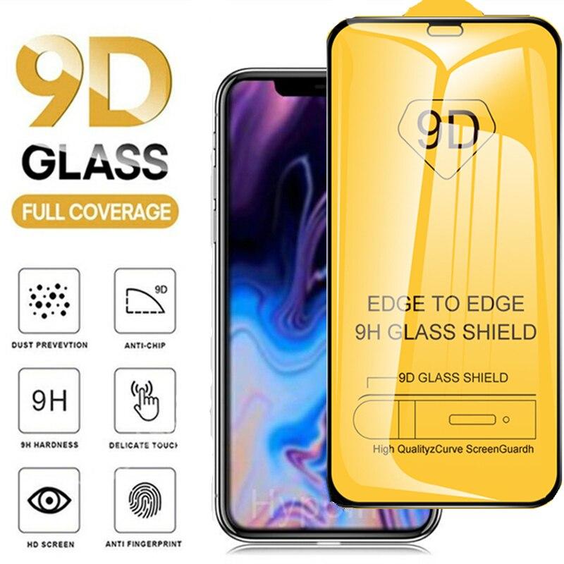 funda-completa-de-vidrio-templado-hipoin-9d-para-iphone-protector-de-pantalla-de-vidrio-templado-para-iphone-12-mini-x-xs-xr-11-pro-max-7-8-6-6s-plus-se-2020