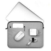 """Fall Für Alcatel ONETOUCH Pixi 3/PLUS/A3/POP 4/1T 10 10.1 """"zoll fall Tablet Sleeve Zipper Tasche Tasche Stoßfest Abdeckung Unisex Fällen"""