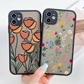 Чехол для Iphone 12 Pro Max, iPhone 11, Защитные чехлы для Iphone 7 8 XR X XS SE 2020 6 6s Plus 12Pro Mini Camera Len, чехлы - фото