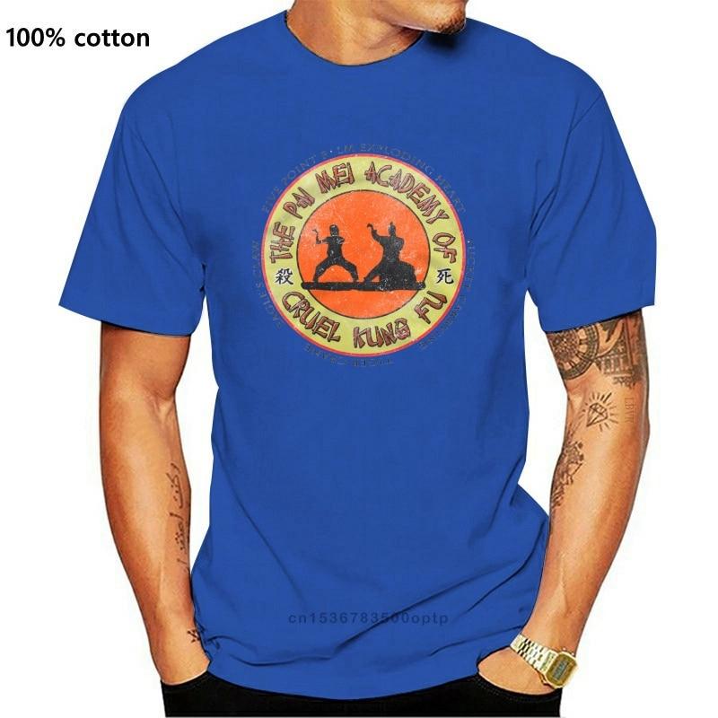 2020-men's-fashion-cartoon-character-pai-mei's-white-lotus-kill-bill-hattori-hanzo-tarantino-retro-fitness-vintage-t-shirts
