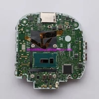 genuine 788298 014 788298 001 w 3205ucpu laptop motherboard for hp pavilion mini 300 200 aio desktop notebook pc tested