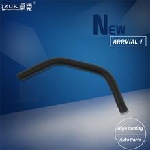 ZUK tuyau flexible de réservoir dhuile   De direction électrique, pour HONDA ACCORD 2003 2004 2005 2006 2007 CM4 CM5 CM6 pour Acura TL 2006 53733-SDA-A01