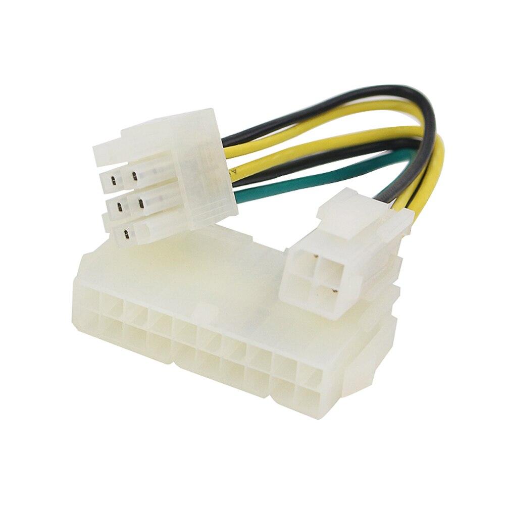 1 set EXP GDC PCI-E External Video Card Dock Laptop Graphics Card Docking Station NGFF M.2A Key Expresscard Interface enlarge